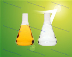Methanol Gasoline Additive For Sale