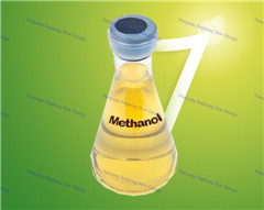 Methanol With High Quality For Sale