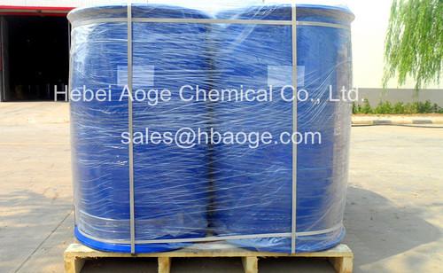 Methyl P Tert Butylbenzoate Mptbba
