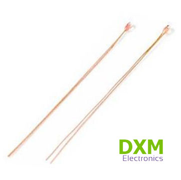 Mf58d Series Of 12288 Ntc Thermistor