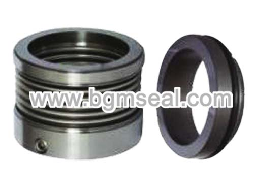Mfl95n Bellow Mechanical Seal