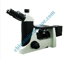 Mic M2 Inverted Newly Designed Metallurgical Microscope