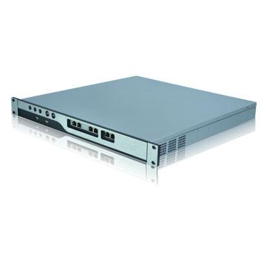 Micro Itx Nas Server Case