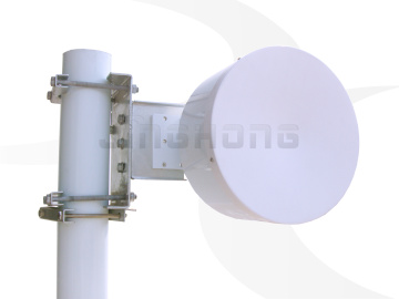 Microwave Antenna Jhw 03 127d