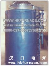 Mid Temperature Pit Electric Furnace