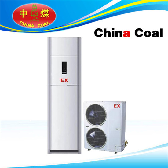 Mine Bfkt3 5 Explosion Proof Air Conditioner