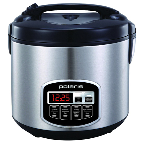Mini 5l Non Stick Inner Pot National Electric Deluxe Rice Cooker