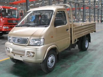 Mini Cargo Truck Dfa2315dq6