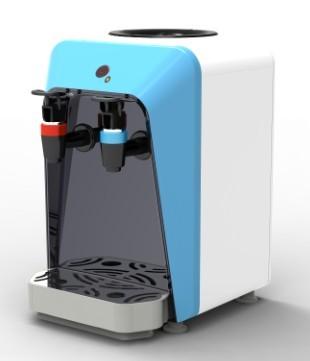 Mini Cooler Hw203 Water Dispenser