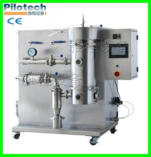 Mini Equipment Laboratory Freeze Dryer On Sale