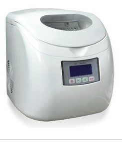 Mini Ice Maker 65292 Home