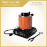 Mini Melting Furnace