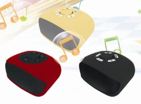 Mini Portable Speaker Bt 102