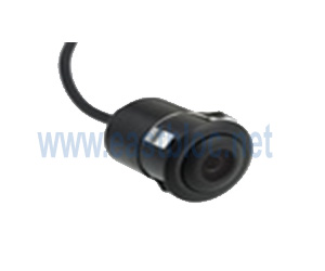 Mini Rear View Camera For Cars