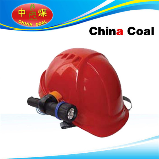 Mining Cap Lamp Light