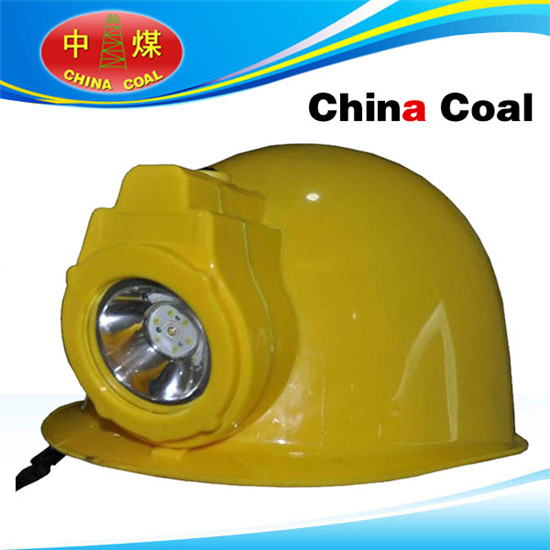 Mining Head Lamp Ce Rohs Ul Str