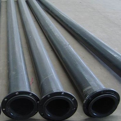 Mining Tailings Transport New Pipe More Economy And Save Your Cost Uhmwpe