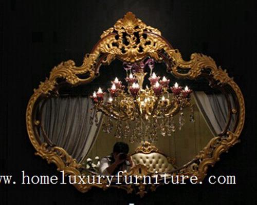 Mirror Bedroom Dressing Dressers Wooden Handcraft Fh 128