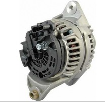 Mitsuba Alternator Of All Types