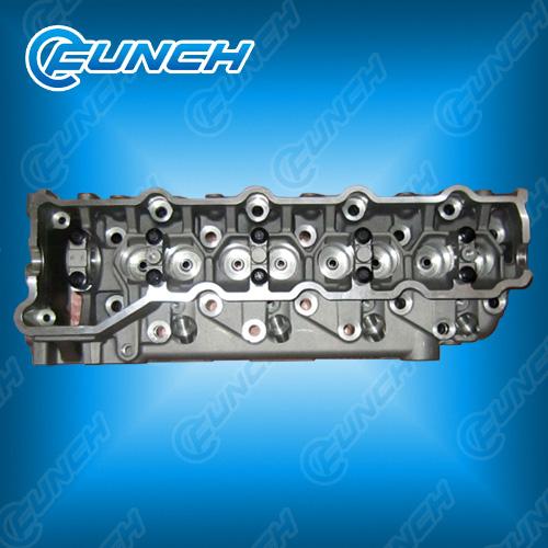 Mitsubishi 4m40 Cylinder Heads Oem Me202620
