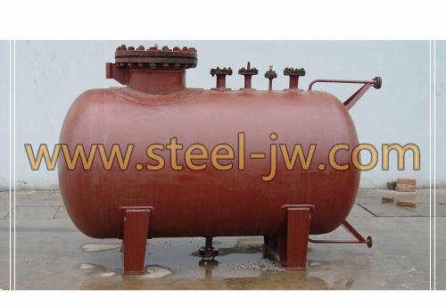 Mn V Ni Alloy Steel Plates For Pressure Vessels Asme Sa 225m Gr C