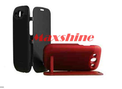 Mobile Battery Case For Samsung Galaxy S 8546 I9300 Maxshine Technology Co Ltd