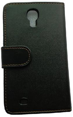 Mobile Cases For Samsung S4 I9500