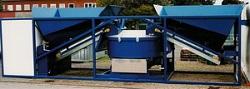 Mobile Concrete Plant Sumab 80