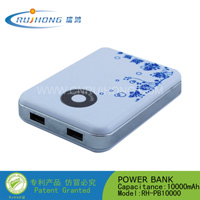 Mobile Phone Charger Power Bank