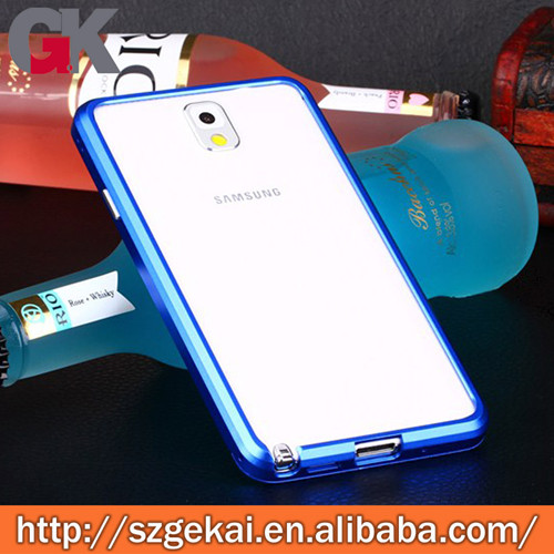 Mobile Phone Cover For Samsung Galaxy Note 3 Case