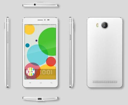 Mobile Phone Factory Manufacturer High Quality Competitive Price