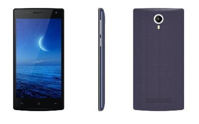 Mobile Phone Hot Sale High Quality Manufacturer From China