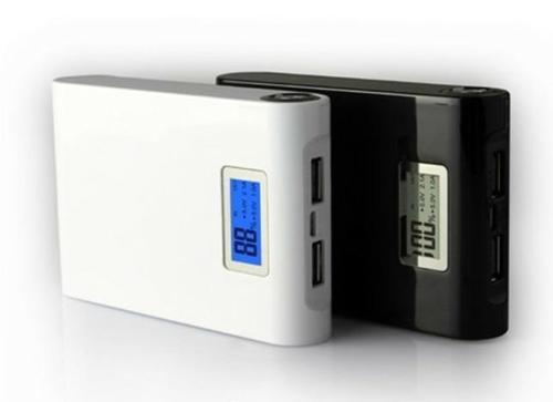 Mobile Power Jp8017 Item P003