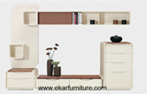 Modern Living Room Furniture Tv Stand Cabinet Oi804