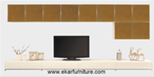 Modern Sectional Tv Stand Living Room Furniture 815 825