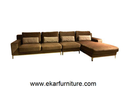 Modern Sofa Coffee Loveseat Yx285