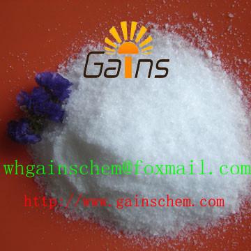 Mono Ammonium Phosphate Cas 7722 76 1 Whgainschematfoxmail Com