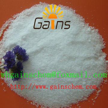 Mono Potassium Phosphate Dihydrogen Mkp