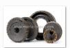 Monte Bianco Profiling And Polishing Wheels For Ceramic