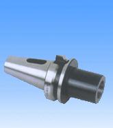 Morse Taper Adapter Cnc Tools