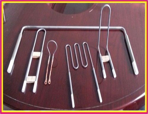Mosi2 Heating Elements Heater Rods