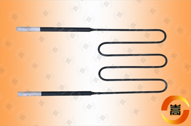 Mosi2 Heating Elements