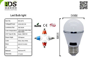 Most Attractive Latest Hot Selling Led Bulb Lights For Eu Au Am Uk Market Private Mold Design Light
