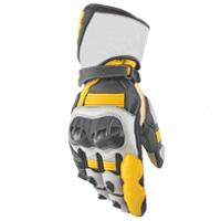 Motorbike Pro Gloves Se 1001