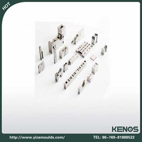 Mould Accessories Maker