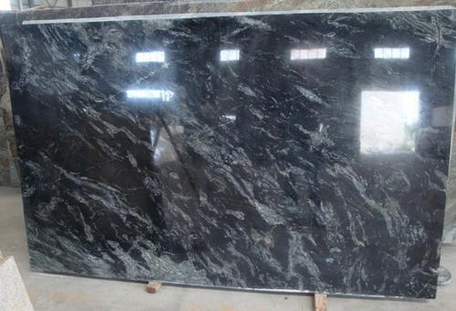Mountain Rays Granite