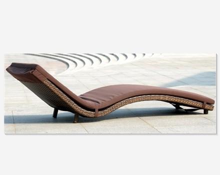 Mtc 106 Rattan Furniture