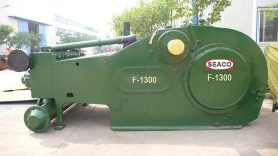 Mud Pump F 1300 1600 500 800 1000 1600hl