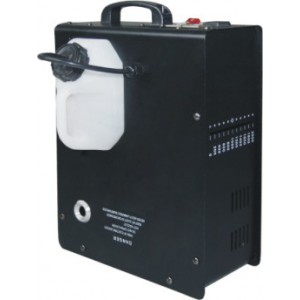 Multi Direction Smoke Machine Df 010