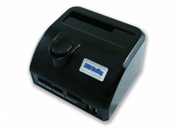 Multi Function Hdd Docking Station Item C004 Wlx 867